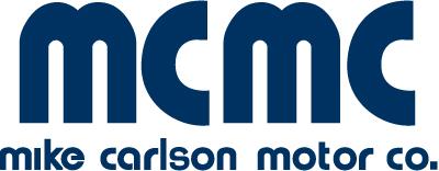 Mike Carlson Motor Company