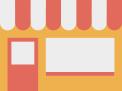 Retail Websites
