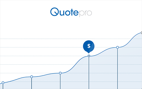 2015 in Quotepro History