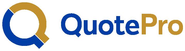 QuotePro.com
